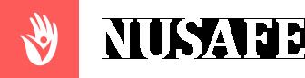 Nusafe