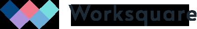 Worksquare